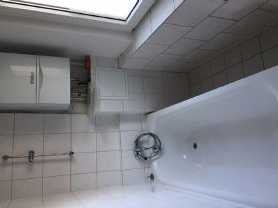neu sanierte 2 zimmerwohnung in exponierter lage in hanau. Black Bedroom Furniture Sets. Home Design Ideas