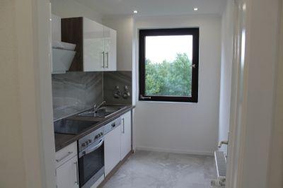 2 Zimmer Wohnung Pinneberg 2 Zimmer Wohnungen Mieten Kaufen