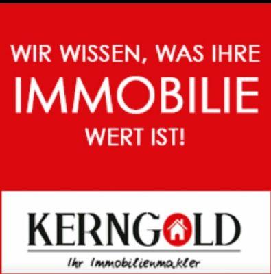 Dein garten zum verlieben 2504 qm kein bauland gartenbau heppenheim 2l3k649 - Gartenbau ludwigshafen ...