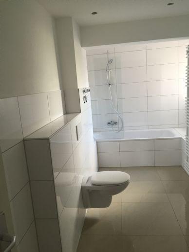 Exklusive 3-Zimmer-Wohnung in bevorzugter Lage Kassel-Harleshausen