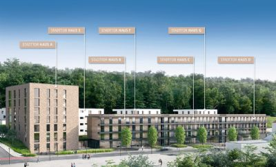 Ravensburg Wohnungen, Ravensburg Wohnung kaufen