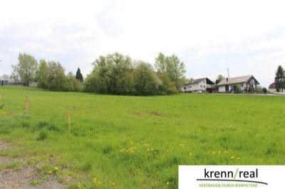Kemmelbach Grundstücke, Kemmelbach Grundstück kaufen