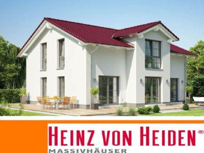 SiP Service Immobilien Projekte
