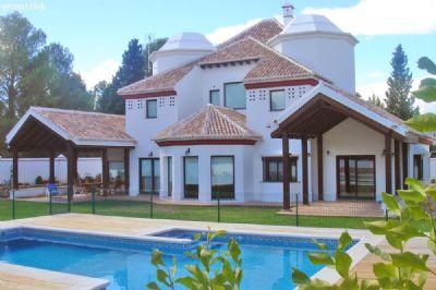 Granada Parque de Cubillas Häuser, Granada Parque de Cubillas Haus kaufen
