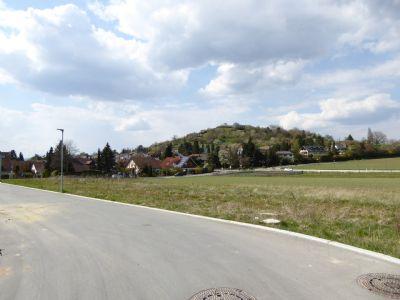 Vermarktung von Grundstücken in offener Konzeptvergabe für vier Mehrfamilienhäuser in Singen-Bohlingen