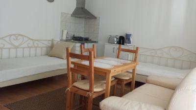 Exklusive, vollständig renovierte und komplett eingerichtete 1-Zimmer-Wohnung in Bonn