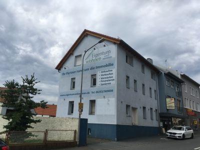 Mörlenbach Häuser, Mörlenbach Haus kaufen