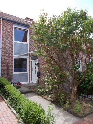 Haus Kaufen In Kiel Russee Bei Immowelt De