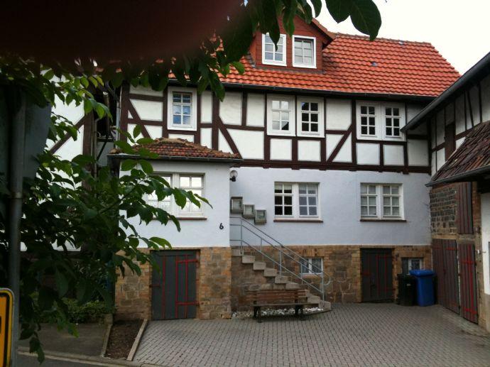Fachwerkhaus kaufen Fachwerkhaus gebraucht dhd24