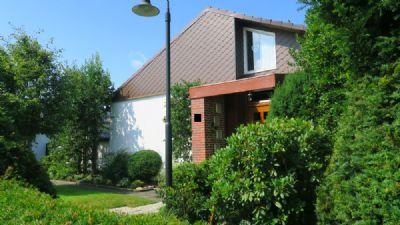 Marne Häuser, Marne Haus kaufen