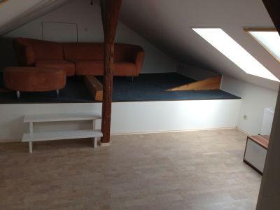 2 Zimmer Singlewohnung ca.52m² Harpstedt Kl. Amerika