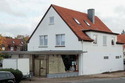 Immowelt Bremen