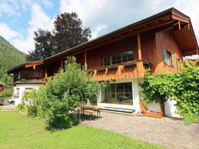 Schönau Häuser, Schönau Haus kaufen
