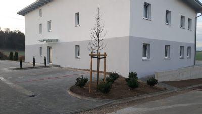 Sipbachzell Wohnungen, Sipbachzell Wohnung mieten