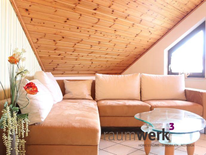 wohnung mieten wetzlar jetzt mietwohnungen finden. Black Bedroom Furniture Sets. Home Design Ideas