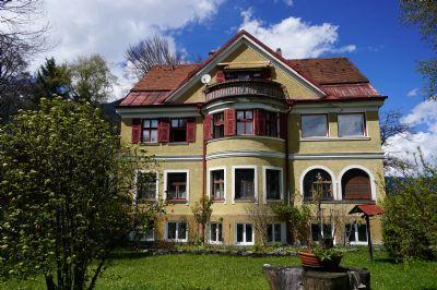 Garmisch-Partenkirchen Häuser, Garmisch-Partenkirchen Haus kaufen