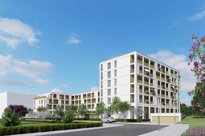 Regensburg Wohnungen, Regensburg Wohnung kaufen