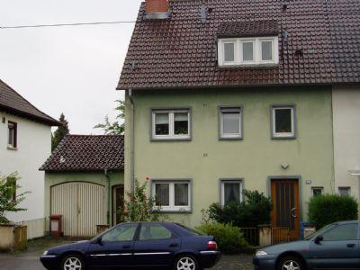 erdgeschosswohnung 2 zimmer k che bad flur und balkon wohnung mannheim 2cv6b45. Black Bedroom Furniture Sets. Home Design Ideas