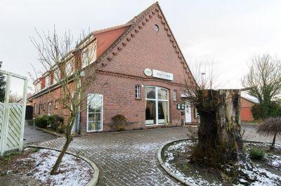 Agathenburg Renditeobjekte, Mehrfamilienhäuser, Geschäftshäuser, Kapitalanlage