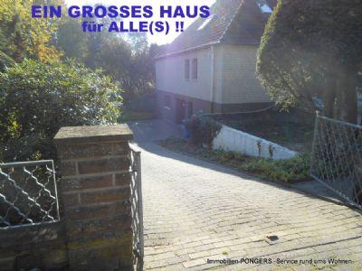 EIN GROSSES HAUS für ALLE(S) !!!! in OYTEN- Nähe Bremer Kreuz