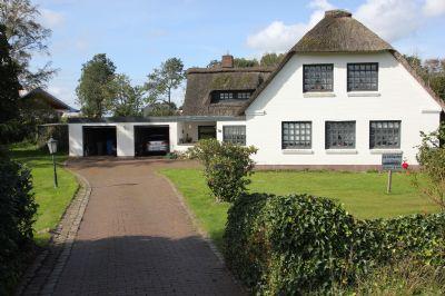 Delve Häuser, Delve Haus kaufen