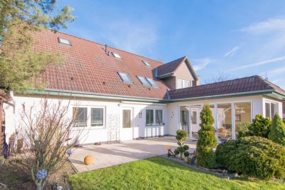 Roggentin Häuser, Roggentin Haus kaufen