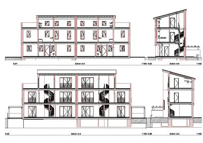 NW1-Schnitte-Geinsheim-Doppelhaus