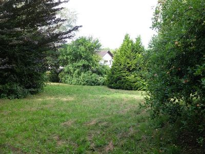 2 ruhig gelegene, idyllische Grundstücke - Bieterverfahren