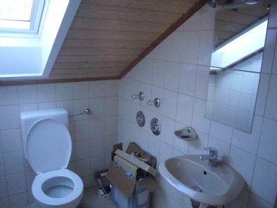 Neu Renovierte Dg Wohnung In Ruderting Wohnung Ruderting