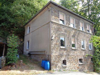 bruchsteinhaus in gr ner lage haus hattingen 2l8wm4n. Black Bedroom Furniture Sets. Home Design Ideas