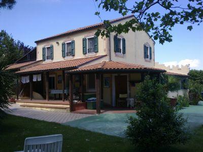Cossignano (AP) Häuser, Cossignano (AP) Haus kaufen
