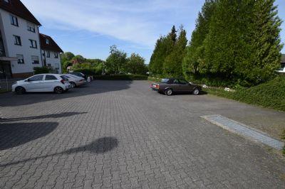 Neu-Anspach Garage, Neu-Anspach Stellplatz