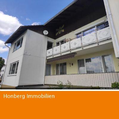 Brigachtal Wohnungen, Brigachtal Wohnung kaufen