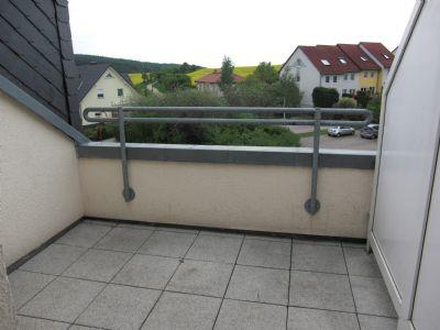 Klettbach Wohnungen, Klettbach Wohnung mieten