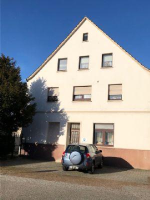 Nordwalde Wohnungen, Nordwalde Wohnung mieten