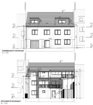 Wohnung Mieten Merzig : mietwohnung in mettlach wohnung mieten ~ Watch28wear.com Haus und Dekorationen