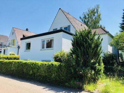 Rechberghausen Häuser, Rechberghausen Haus kaufen