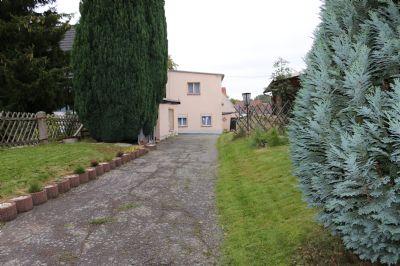 Zu verkaufen: EFH/Grundstück in Wilsdruff!
