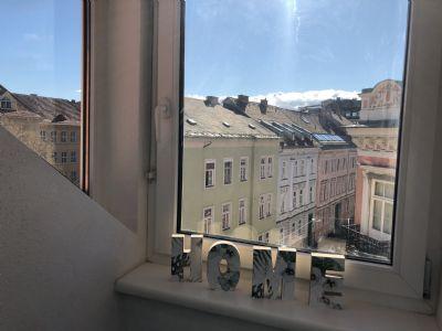 Graz Wohnen auf Zeit, möbliertes Wohnen