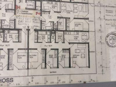 4 zimmer wohnung heidenheim 4 zimmer wohnungen mieten kaufen. Black Bedroom Furniture Sets. Home Design Ideas