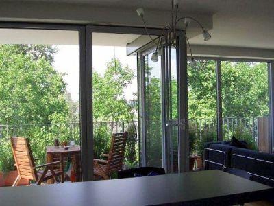 3 zimmer wohnung kaufen frankfurt am main 3 zimmer. Black Bedroom Furniture Sets. Home Design Ideas