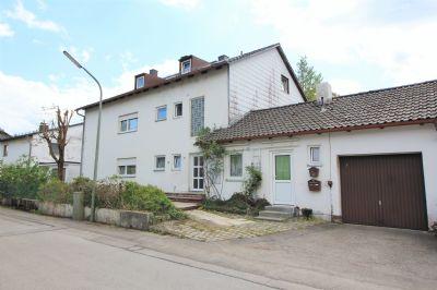 Kirchseeon Grundstücke, Kirchseeon Grundstück kaufen