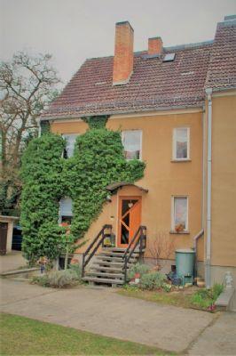 Annaburg Häuser, Annaburg Haus kaufen