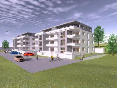 eigentumswohnungen in nagold etagenwohnung nagold 2jqjy44. Black Bedroom Furniture Sets. Home Design Ideas