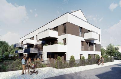 Allersberg Renditeobjekte, Mehrfamilienhäuser, Geschäftshäuser, Kapitalanlage