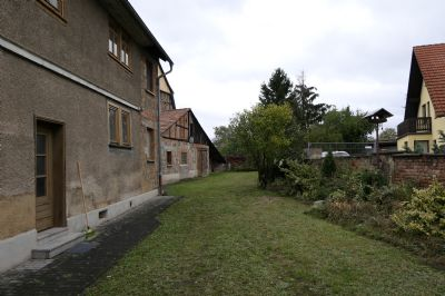 Barchfeld-Immelborn Häuser, Barchfeld-Immelborn Haus kaufen