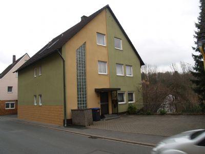 3-Familien-Mietshaus