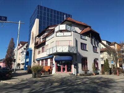 Villingen-Schwenningen Gastronomie, Pacht, Gaststätten