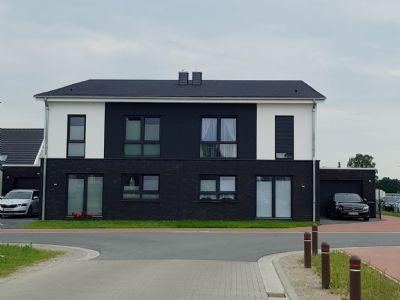 Burgdorf Häuser, Burgdorf Haus mieten