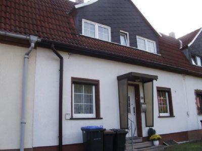 Hergisdorf Häuser, Hergisdorf Haus kaufen